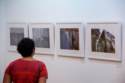 at LKA Chennai 10