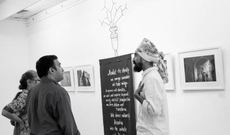 at LKA Chennai 12