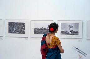 at LKA Chennai 8
