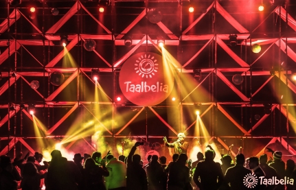 Taalbelia_Big Ibhah3