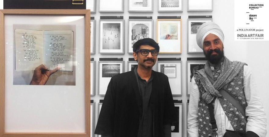 Daras at Collection Bureau_IAF2018.jpg