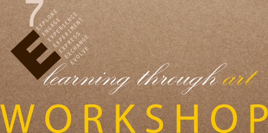 E7 Workshop Poster