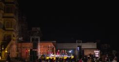 Rajasthan Kabir Yatra _Stage Design _daras11