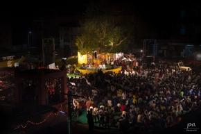 Rajasthan Kabir Yatra _Stage Design _daras3
