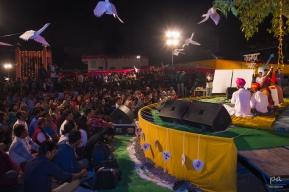 Rajasthan Kabir Yatra _Stage Design _daras6