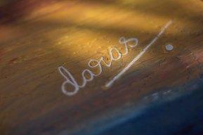 daras_art_diary1
