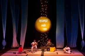 Rajasthan Kabir Yatra _daras _Stage 04