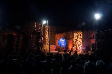 Rajasthan Kabir Yatra _daras _Stage 07