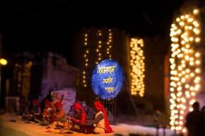 Rajasthan Kabir Yatra _daras _Stage 08