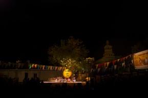Rajasthan Kabir Yatra _daras _Stage 10