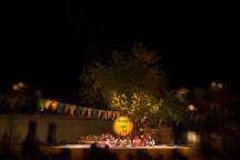 Rajasthan Kabir Yatra _daras _Stage 11