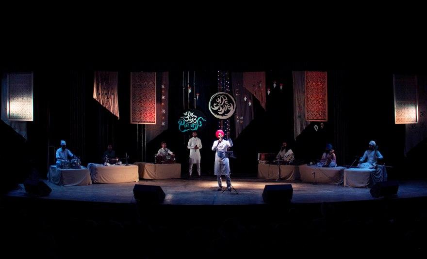 Jeevay Punjab Stage_lhd_07