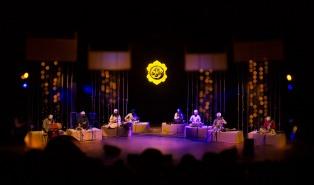 jeevey punjab _stage01