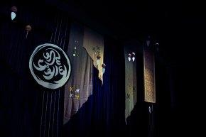 Jeevay Punjab Stage_lhd_02
