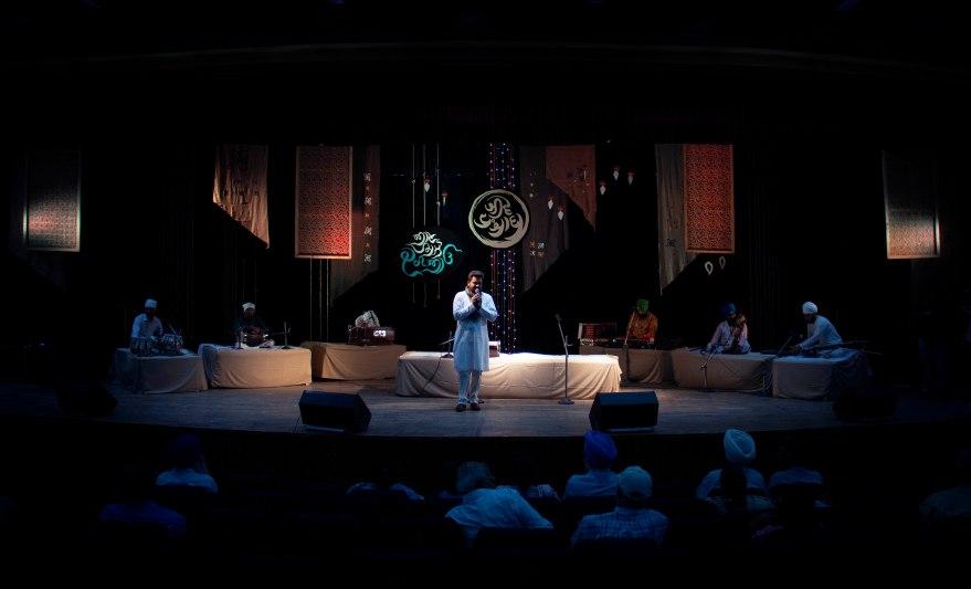 Jeevay Punjab Stage_lhd_06
