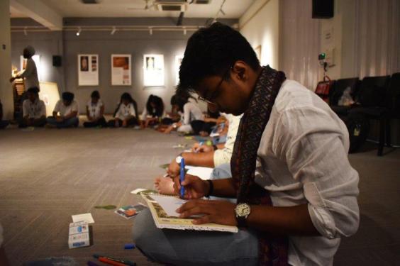 LTA Jaipur 07a