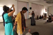LTA Jaipur 23