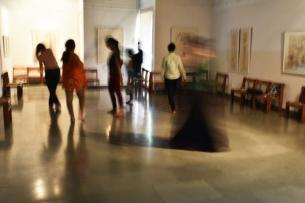 LTA Delhi 18
