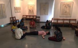 LTA Delhi 29a