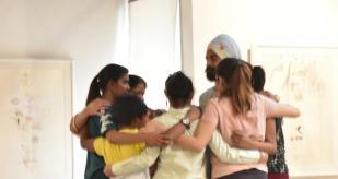 LTA Delhi 39