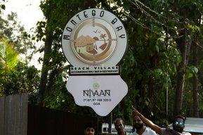 Nivaan Installation _07