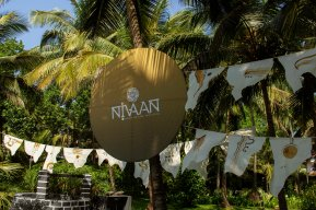 Nivaan Installation _08