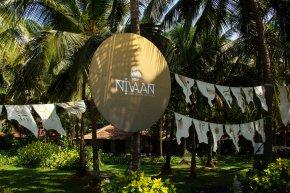 Nivaan Installation _09