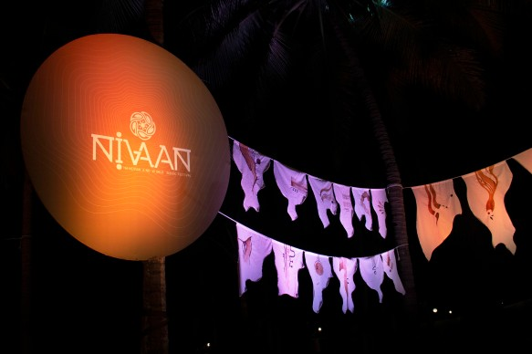 Nivaan Installation _22