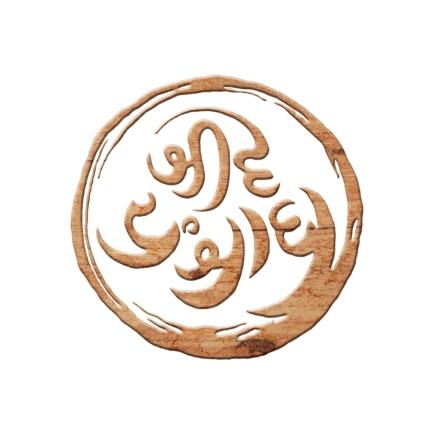 Jeevey-Punjab-Logo-8