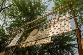 osho-festivalart-by-daras-06a