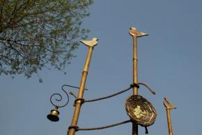 osho-festivalart-by-daras-27